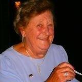 Joyce Newman