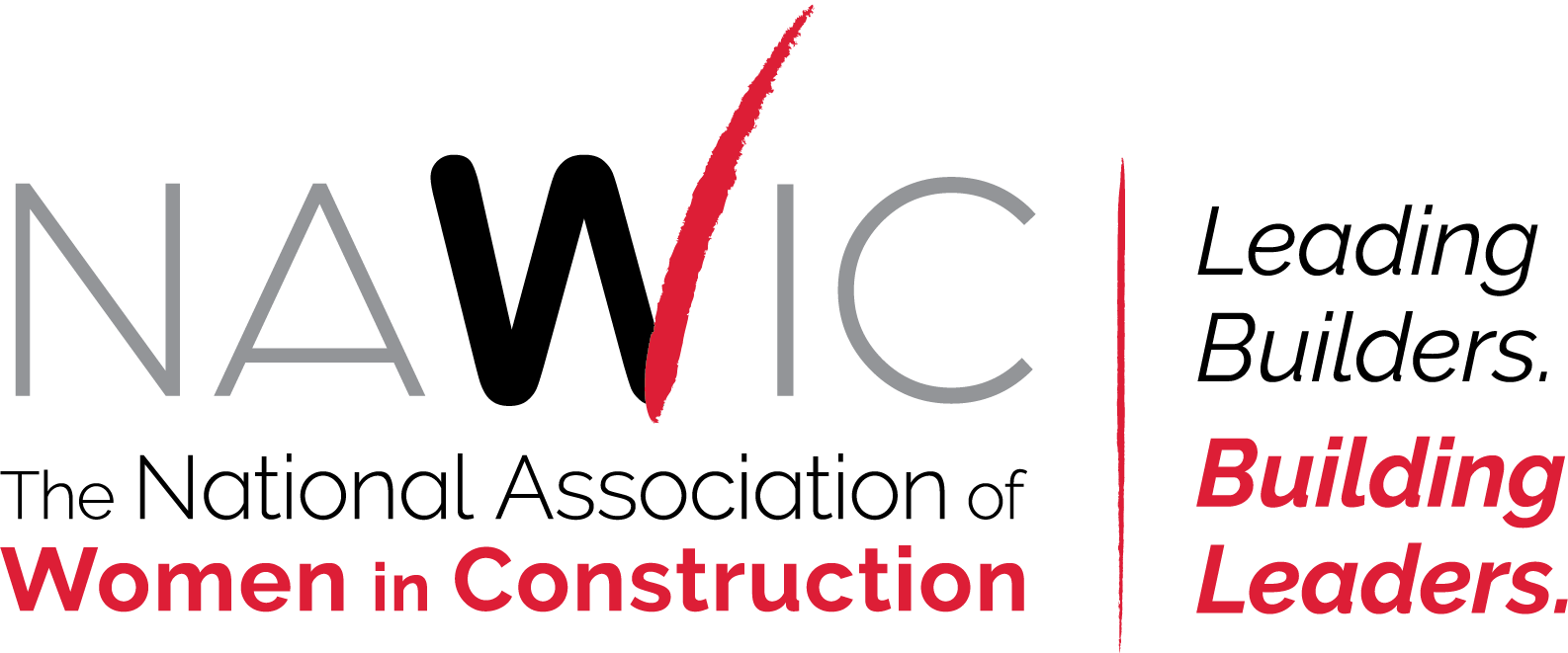 Maine Chapter National Association of Women in Construction